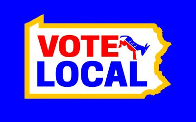 On your ballot: Constitutional Amendment Homestead Property Tax