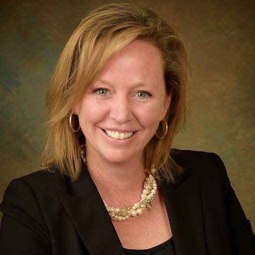 County: Chester County Controller—Margaret Reif (Incumbent)